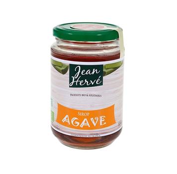 sirup agave