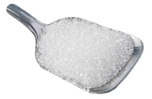 Ksylitol cukier brzozowy