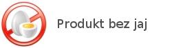 produkty bezglutenowe lista