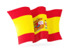 bakalie hiszpańskie