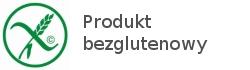 produkty bezglutenowe sklep