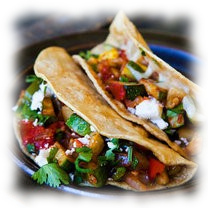 kuchnia meksykańska przyprawy