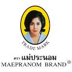tajska pasta